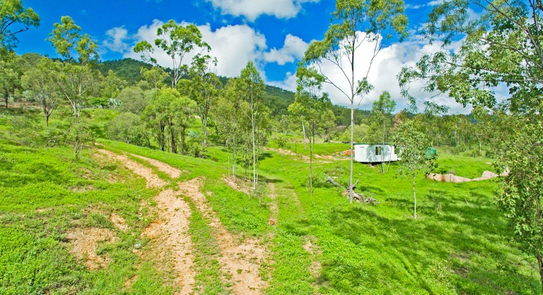 153 Leaholme Road, Nankin, QLD, 4701 - Image 9