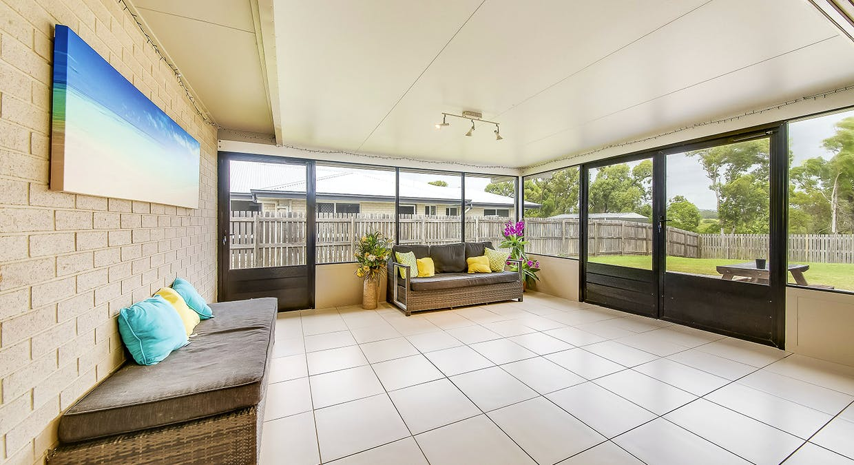 11 Plum Tree Close, Yeppoon, QLD, 4703 - Image 13