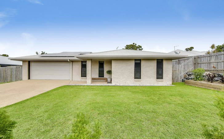 11 Plum Tree Close, Yeppoon, QLD, 4703 - Image 1