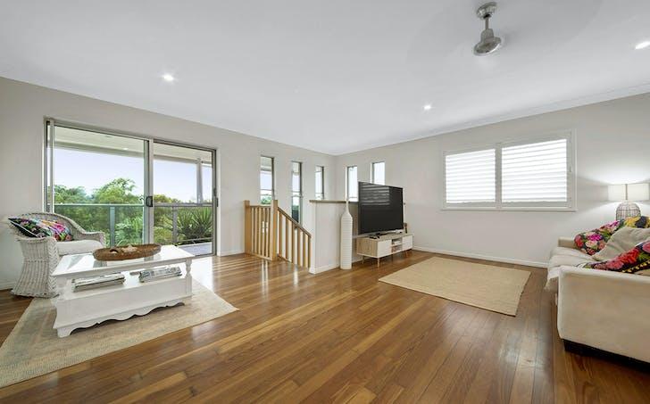 38 Tasman Crescent, Yeppoon, QLD, 4703 - Image 1