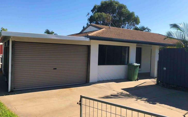 20 Robinson Street, Taranganba, QLD, 4703 - Image 1