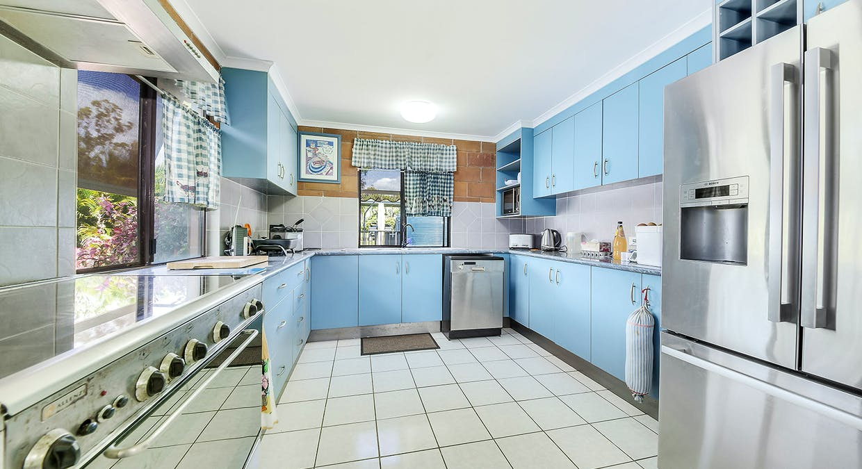 445 Cobraball Road, Cobraball, QLD, 4703 - Image 3