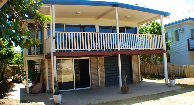 94 Esplanade (Off Todd Ave), Yeppoon, QLD, 4703 - Image 1