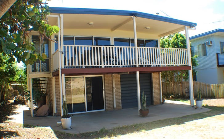 94 Esplanade (Off Todd Ave), Yeppoon, QLD, 4703 - Image 1