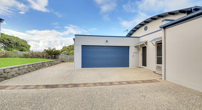 6/28-30 Kerr Street, Meikleville Hill, QLD, 4703 - Image 3
