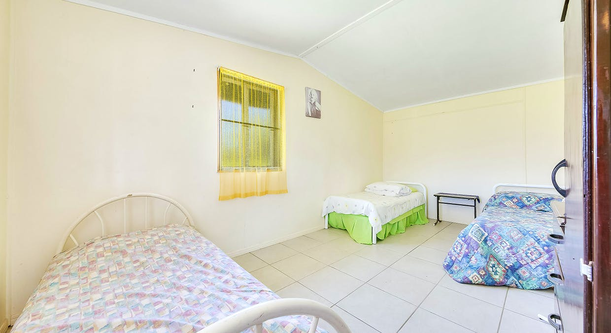 445 Cobraball Road, Cobraball, QLD, 4703 - Image 17