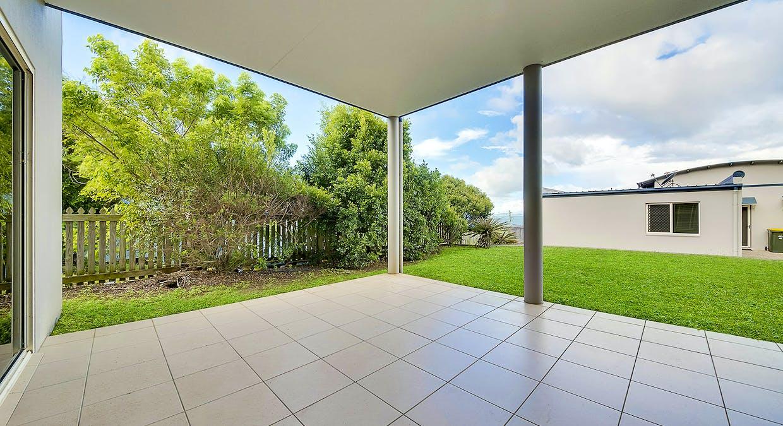 6/28-30 Kerr Street, Meikleville Hill, QLD, 4703 - Image 12