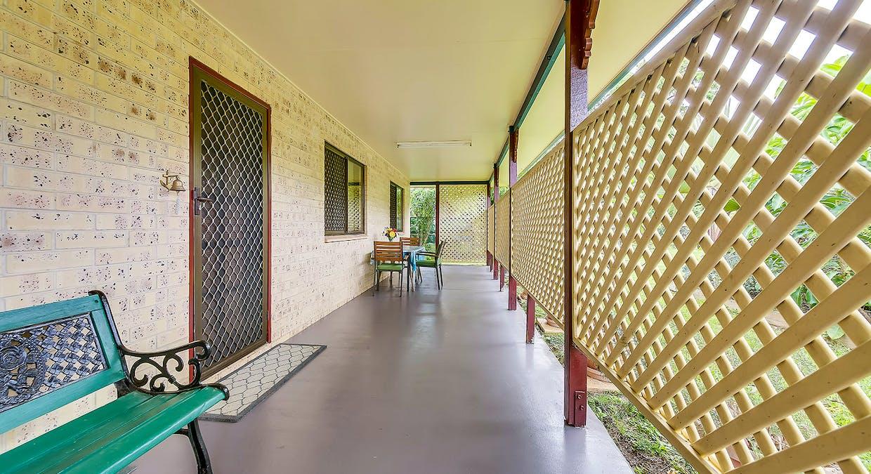 25 Skelton Drive, Yeppoon, QLD, 4703 - Image 2