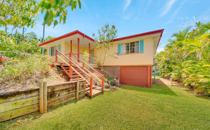 39 Shaw Avenue, Yeppoon, QLD, 4703 - Image 1
