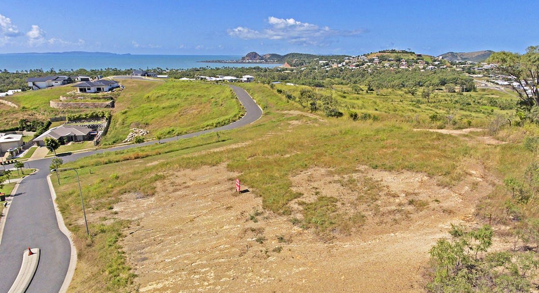 5 Ridge Avenue, Lammermoor, QLD, 4703 - Image 5