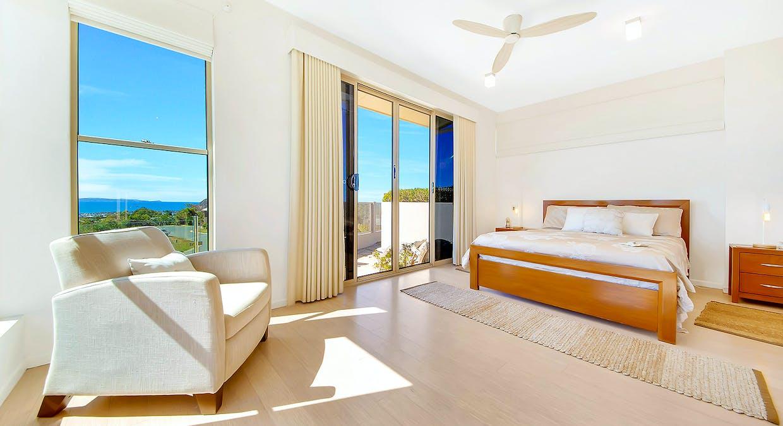 12 Buccaneer Avenue, Lammermoor, QLD, 4703 - Image 19