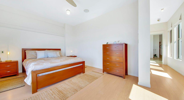 12 Buccaneer Avenue, Lammermoor, QLD, 4703 - Image 22