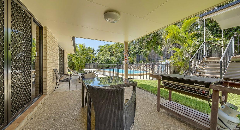 22 Bethlehem Terrace, Lammermoor, QLD, 4703 - Image 14