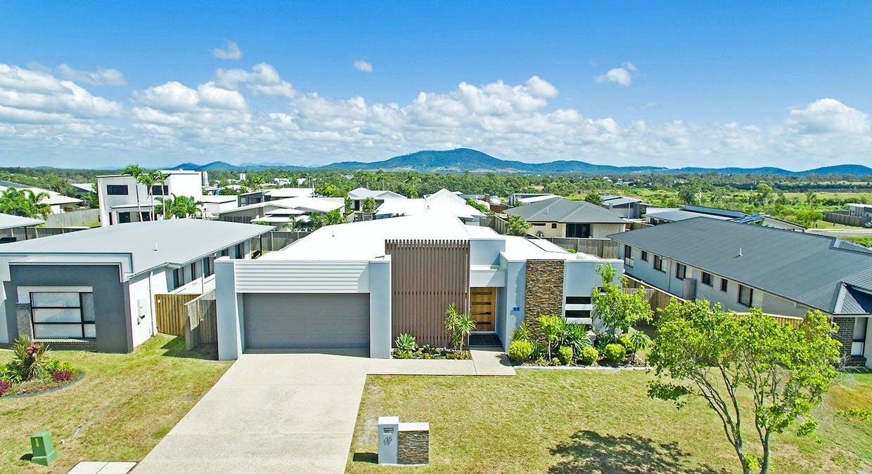 15 Hoop Avenue, Hidden Valley, QLD, 4703 - Image 15