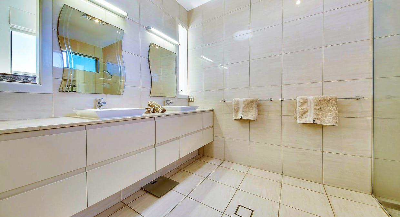 12 Buccaneer Avenue, Lammermoor, QLD, 4703 - Image 23