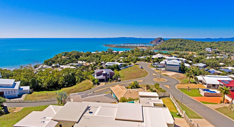 12 Buccaneer Avenue, Lammermoor, QLD, 4703 - Image 34