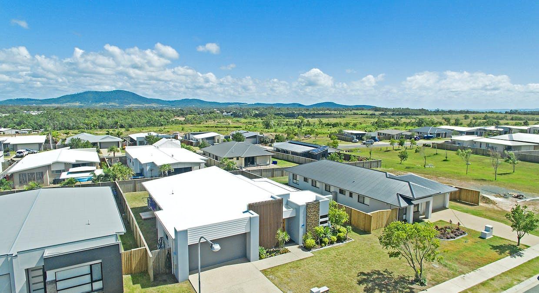 15 Hoop Avenue, Hidden Valley, QLD, 4703 - Image 16