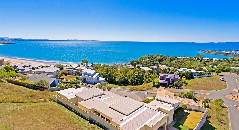 12 Buccaneer Avenue, Lammermoor, QLD, 4703 - Image 35