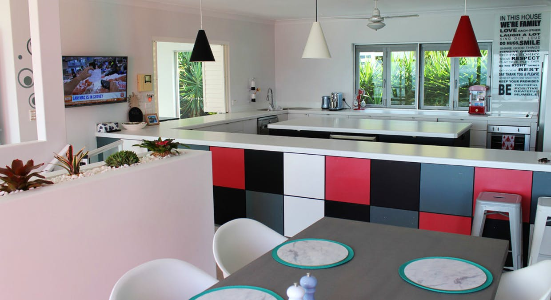 25 Bayview Drive, Lammermoor, QLD, 4703 - Image 8