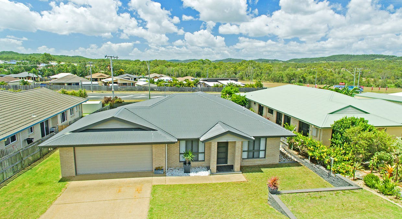 41 Rodney Street, Taranganba, QLD, 4703 - Image 16