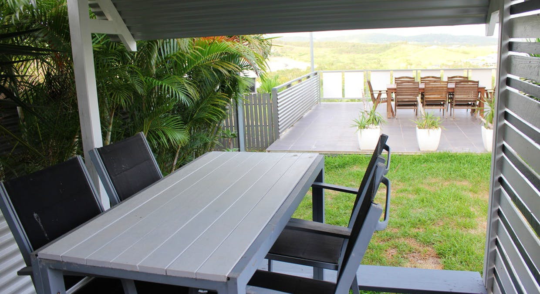 25 Bayview Drive, Lammermoor, QLD, 4703 - Image 17