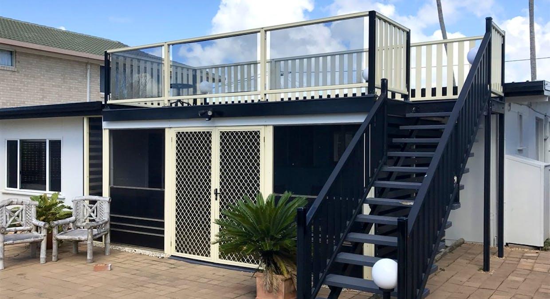41 Kiama Avenue, Bangalee, QLD, 4703 - Image 13