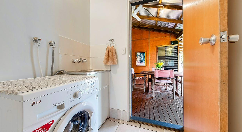 84 Adelaide Park Road, Yeppoon, QLD, 4703 - Image 20