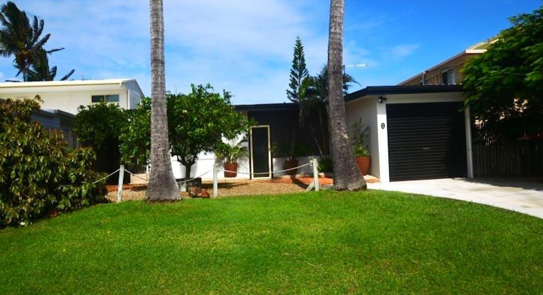 41 Kiama Avenue, Bangalee, QLD, 4703 - Image 1
