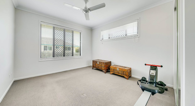 41 Rodney Street, Taranganba, QLD, 4703 - Image 10