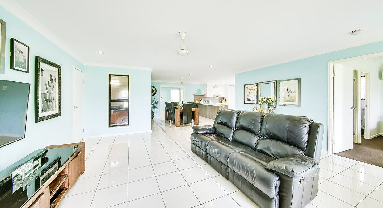 11 Plum Tree Close, Yeppoon, QLD, 4703 - Image 12