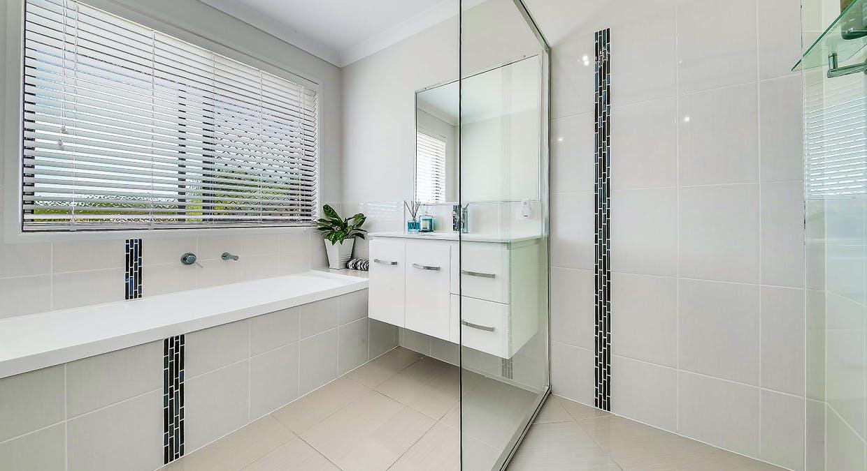 41 Rodney Street, Taranganba, QLD, 4703 - Image 11