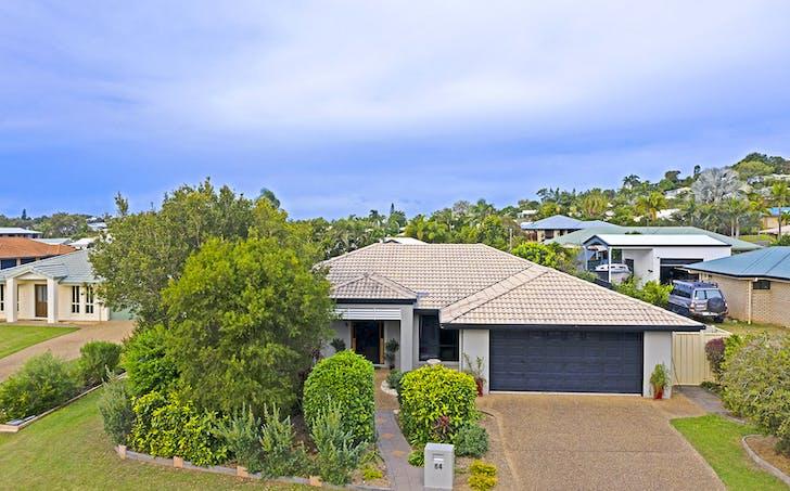 64 Swordfish Avenue, Taranganba, QLD, 4703 - Image 1