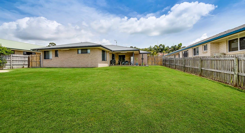 41 Rodney Street, Taranganba, QLD, 4703 - Image 13