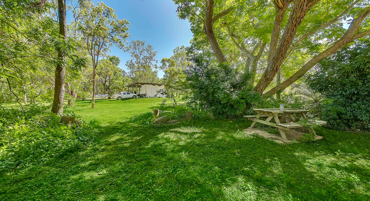 177 Cobraball Road, Bondoola, QLD, 4703 - Image 13