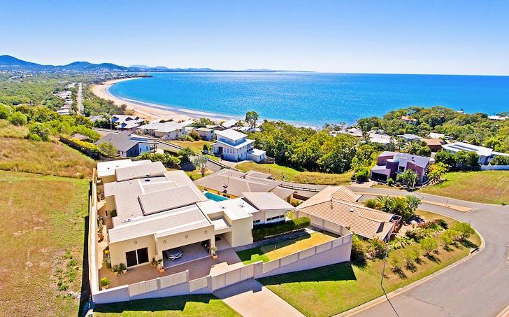 12 Buccaneer Avenue, Lammermoor, QLD, 4703 - Image 1