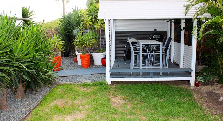 25 Bayview Drive, Lammermoor, QLD, 4703 - Image 14