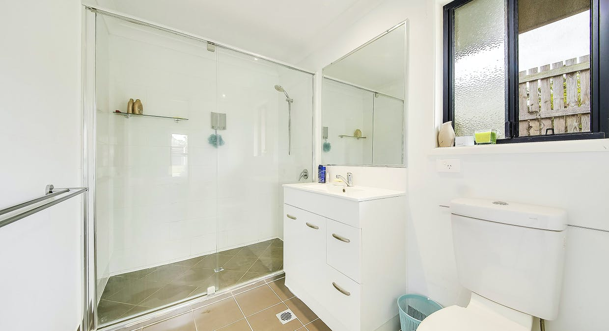 11 Plum Tree Close, Yeppoon, QLD, 4703 - Image 5