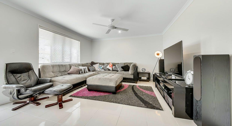 41 Rodney Street, Taranganba, QLD, 4703 - Image 5