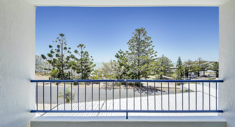 14/4 Adelaide Street, Yeppoon, QLD, 4703 - Image 11