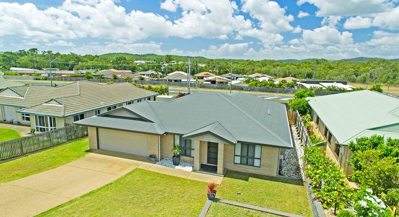 41 Rodney Street, Taranganba, QLD, 4703 - Image 14