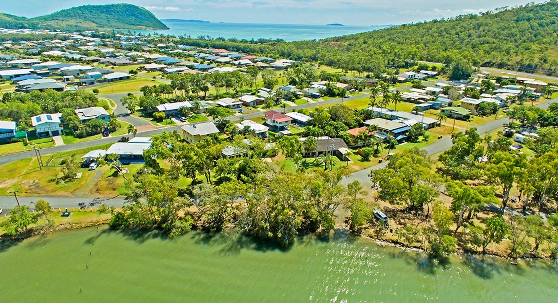 27 Ware Avenue, Causeway Lake, QLD, 4703 - Image 12