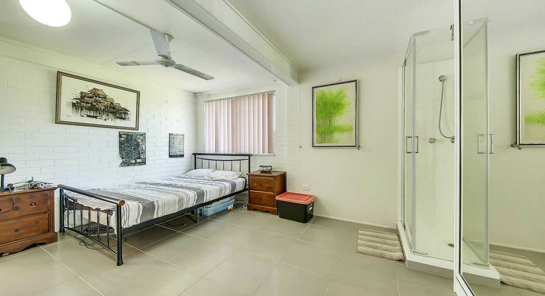 9 Prospect Street, Rosslyn, QLD, 4703 - Image 18