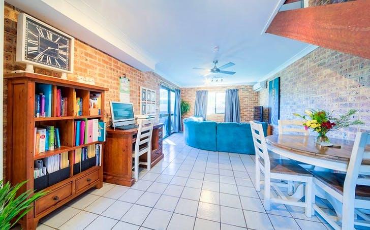 3/6 Taranganba Road, Taranganba, QLD, 4703 - Image 1