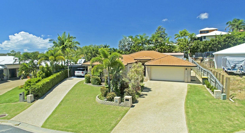 22 Bethlehem Terrace, Lammermoor, QLD, 4703 - Image 3