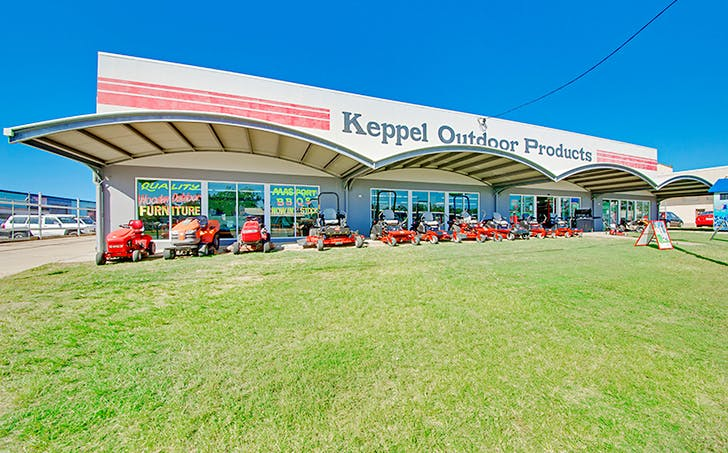 59 Tanby Road, Yeppoon, QLD, 4703 - Image 1