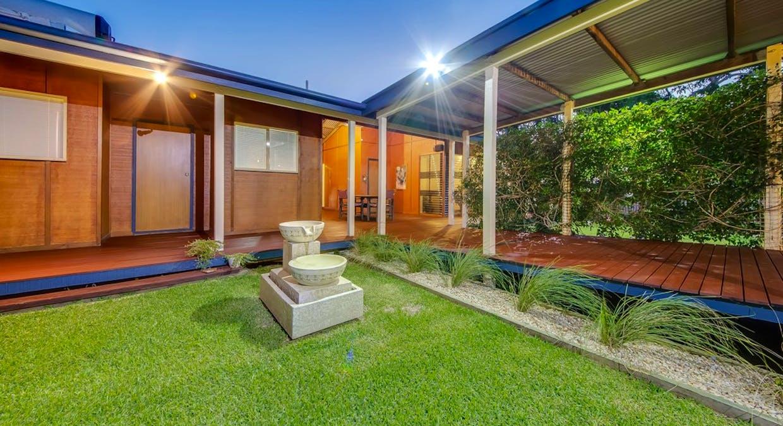 84 Adelaide Park Road, Yeppoon, QLD, 4703 - Image 23