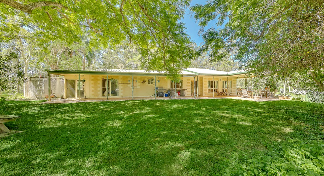 177 Cobraball Road, Bondoola, QLD, 4703 - Image 1
