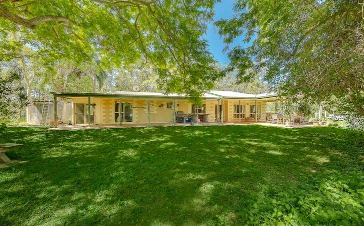 177 Cobraball Road, Bondoola, QLD, 4703 - Image 1