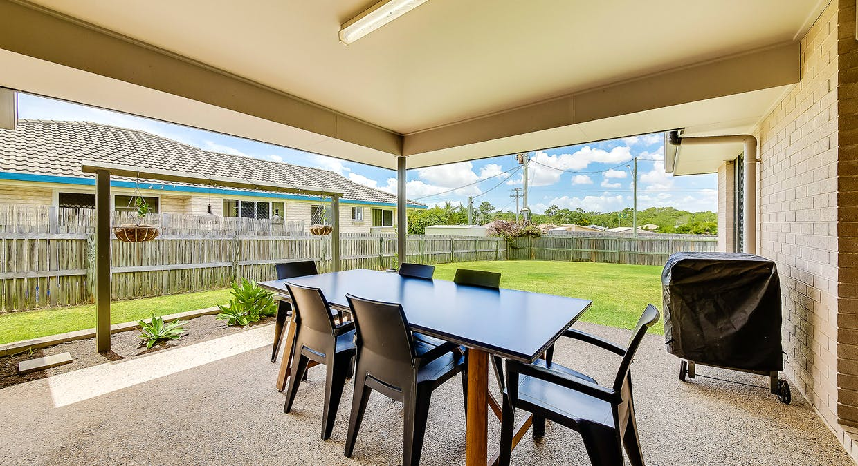 41 Rodney Street, Taranganba, QLD, 4703 - Image 12