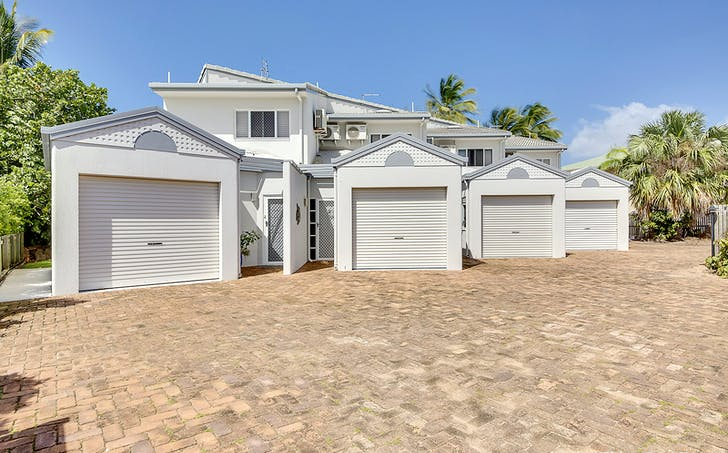 Unit 3/85 Todd Avenue, Yeppoon, QLD, 4703 - Image 1
